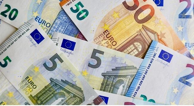 Mức lương tối thiểu ở Đức là bao nhiêu? - DU HỌC ĐỨC
